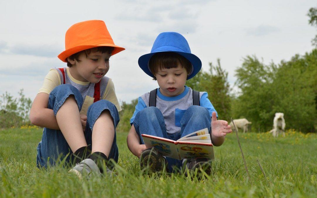 Une rétro-chapeaux pour démarrer la nouvelle décennie